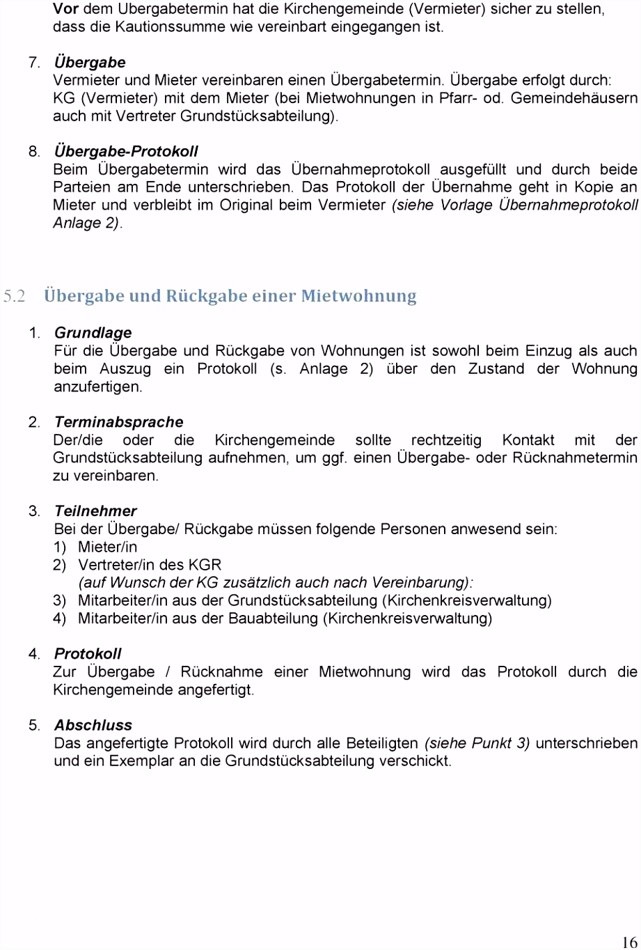 17 bautagesbericht pdf
