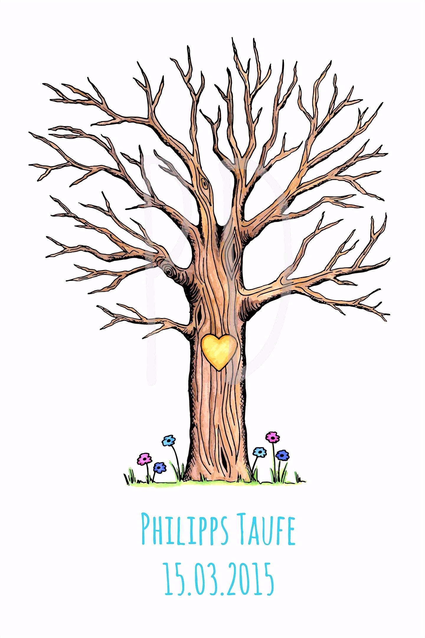 Herbstblätter Vorlagen Zum Ausdrucken Schön Malvorlage Baum Ohne