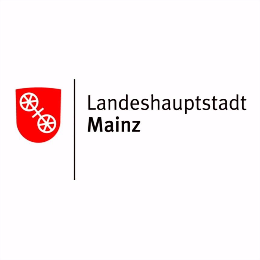 StadtMainz