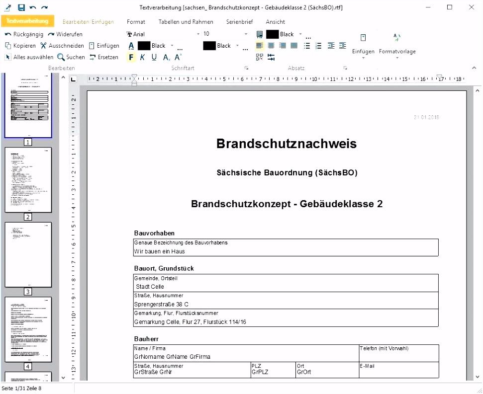 Bautagebuch Architekt Vorlage Grundriss Grundstück Zeichnen Kostenlos Y4wd81afe6 Cuhe2medfu