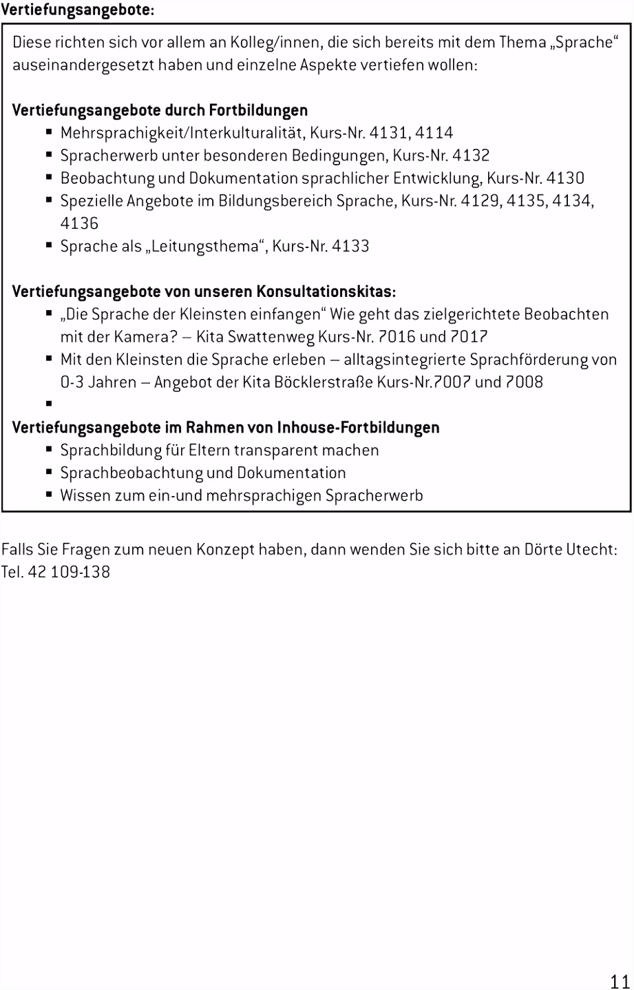Beobachtungsbogen Krippe Vorlage 30 Schön Beobachtungsbogen Kindergarten Muster Das Beste Von H4hk27f5v6 W0tv5susu5
