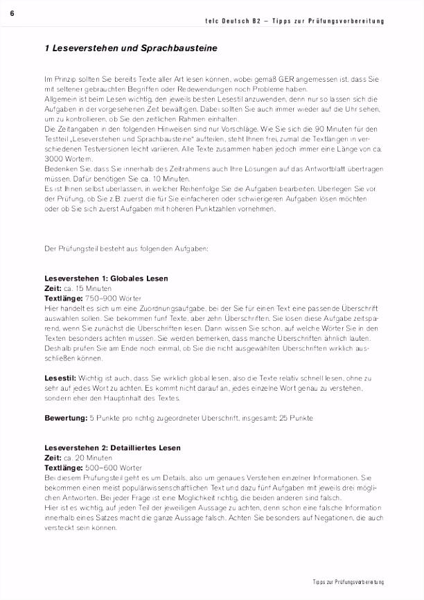15 Beschwerdebrief für schlechten Service