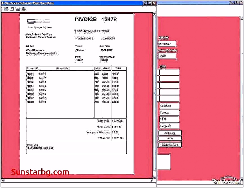 Excel Spreadsheet Templates Free Download Luxury to Do Liste Excel