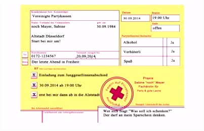 Einladungskarten Vorlage Word Vorlage Protokoll Probe Einladungen