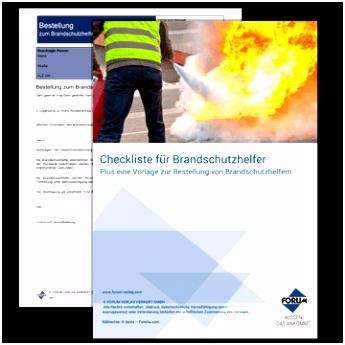 Bestellung Brandschutzbeauftragter Vorlage Brandschutz O1mz64tet2 Chbas2zas5