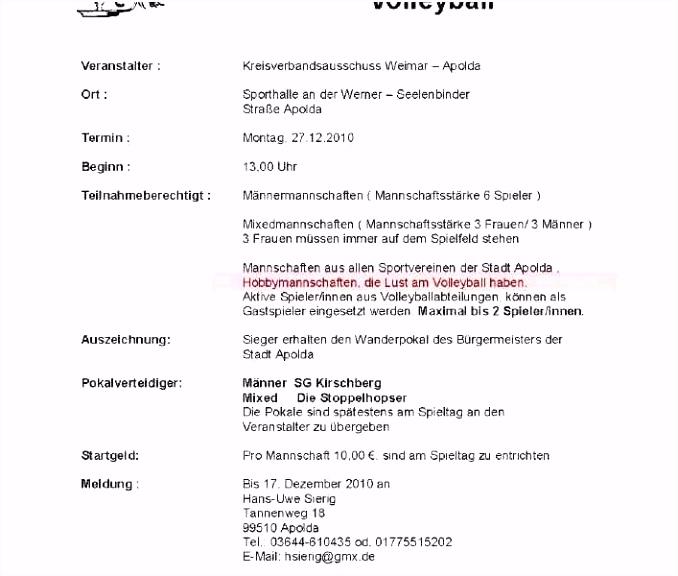 Bestellung Evakuierungshelfer Vorlage Inhaltsverzeichnis Vorlage Zum Ausdrucken Inspirierend V5tg74kuh7 Wsua2sgdv4