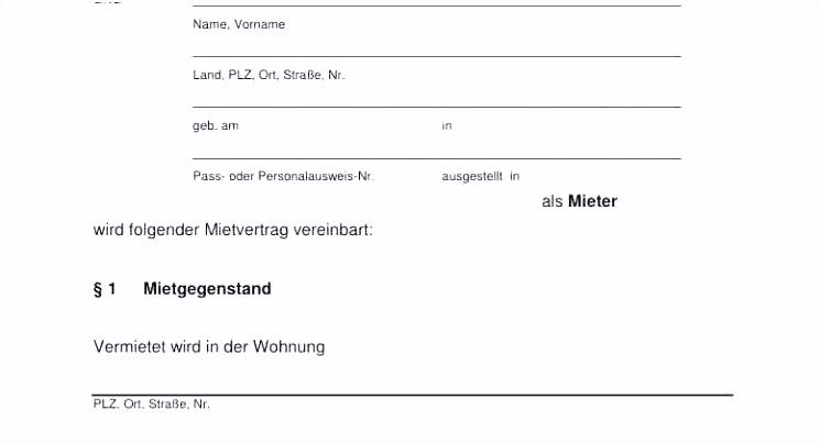 Kündigung Handyvertrag T mobile Vorlage Wunderbar atemberaubend