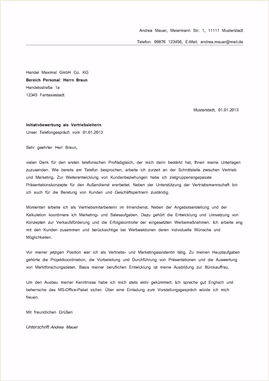 Beurteilungsbogen Mitarbeiter Vorlage Neues Beurteilung Praktikum Erzieher Muster C4mu68nkf7 Esyeu6hhi4