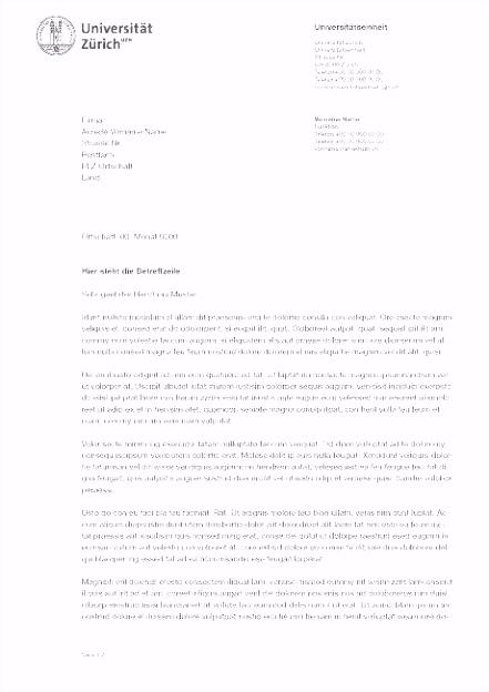 Bewerbung Als Kfz Mechatroniker Praktikum Vorlage 17 Elegant Vorlage Zeugnis Essays4 I2hj89gjr4 A2it0vbets