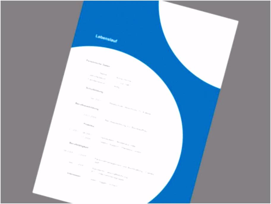 Ansprechend Anschreiben Bewerbung Muster Kostenlos Word Bewerbung