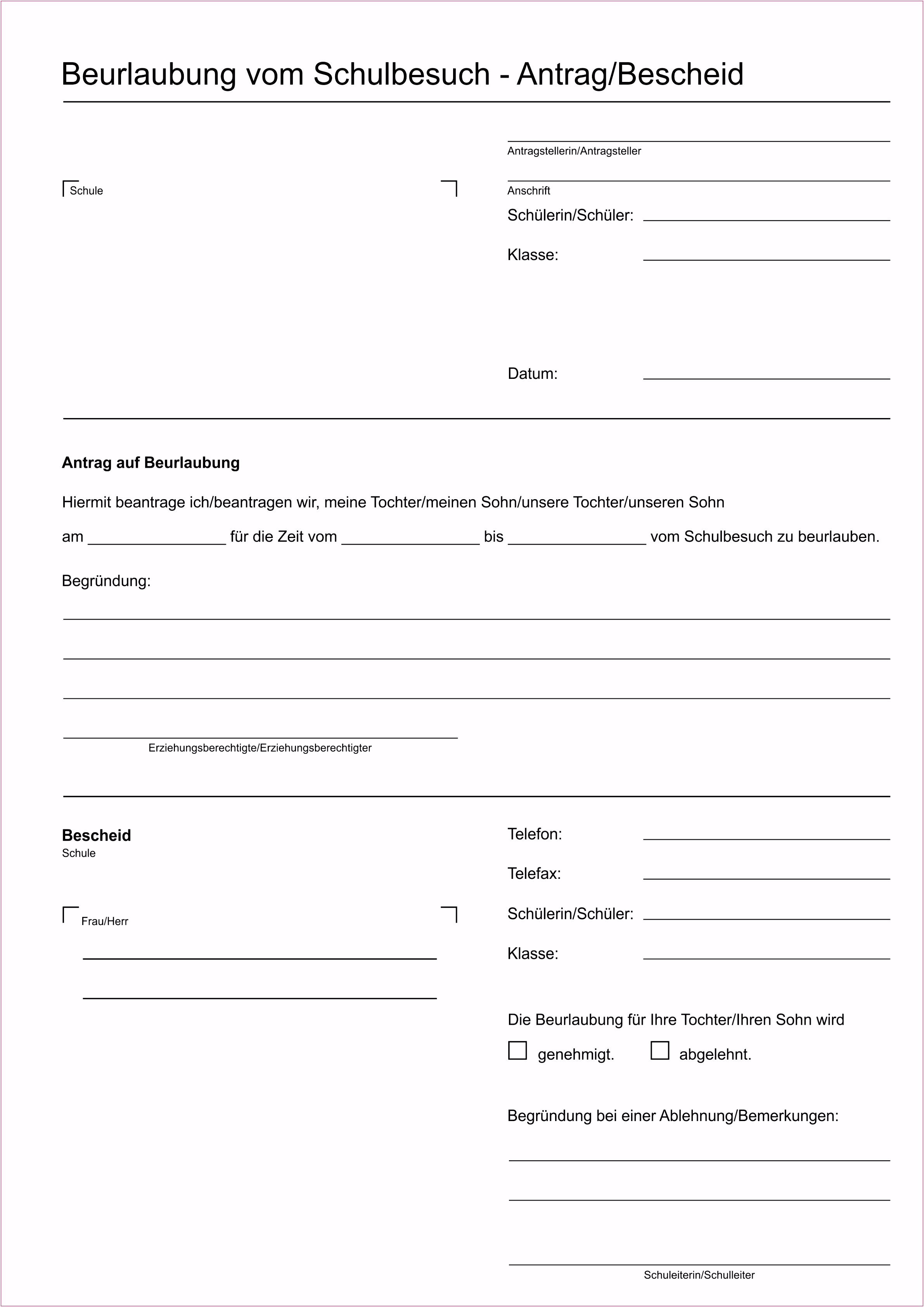 Bestof Bewerbung Verwaltungsfachangestellte Muster Von 20 Bild