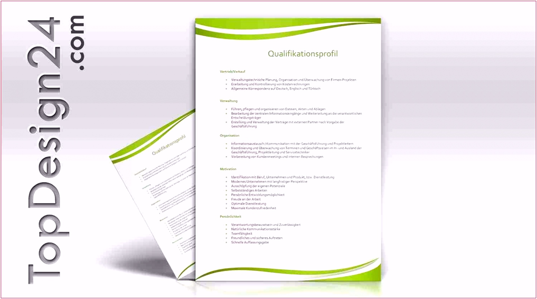 Bewerbung Deckblatt Vorlage Kostenlos Download Inspirierend
