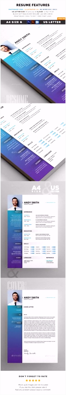 11 Best Illustrator Resume images