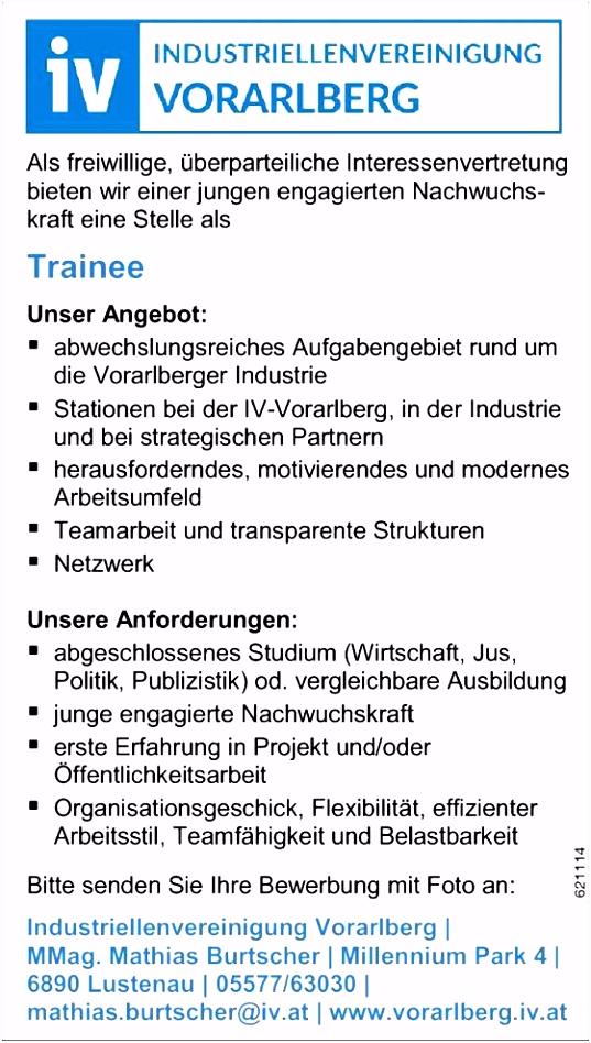Bewerbungsschreiben Industriemechaniker Ausbildung Bewerbung Muster