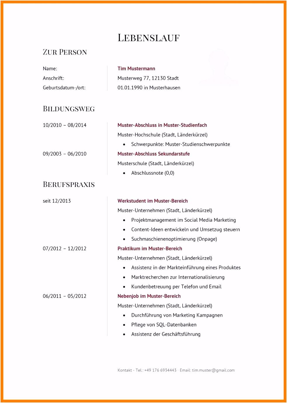 17 bewerbung verwaltungsfachangestellte stadt