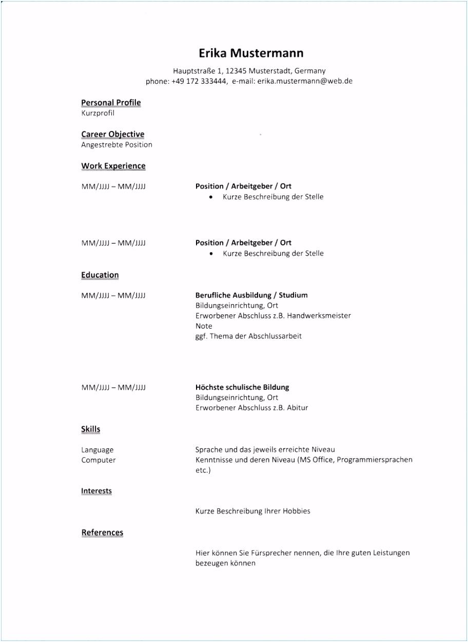 Bewerbungsschreiben Vorlage Ausbildung Fachkraft Fur Lagerlogistik Lebhaft Bewerbung Schreiben Muster Ausbildung Fachkraft Fuer K5ob71slm5 A6zcuvkke2