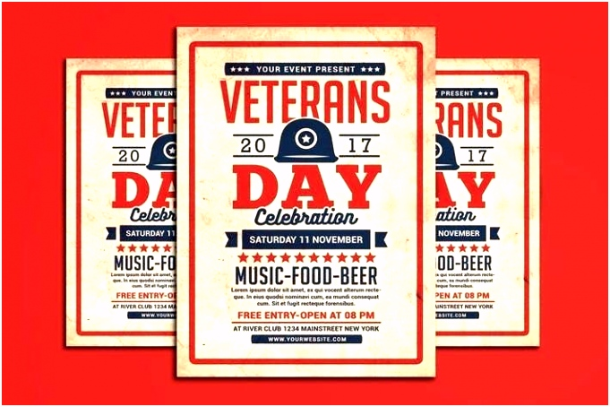 Bier Etiketten Vorlagen Download Free Printable event Flyer Template Elegant Download Army Graphic A5ee58vts8 Muzbh4brcu