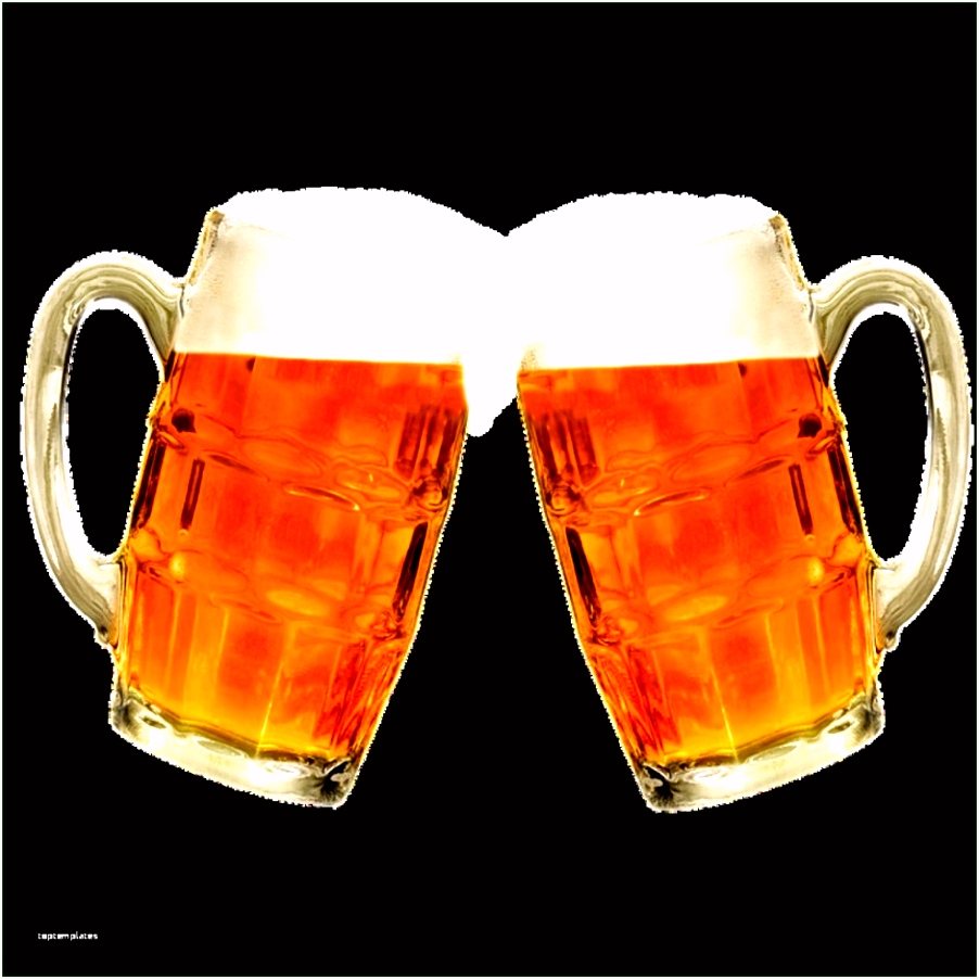 Bieretiketten Selber Gestalten Kostenlos Vorlagen Prima Bierflaschen Etiketten Selbst Gestalten Kostenlos Bier Etikett D1gu73upw7 Ehdvhmxkf4