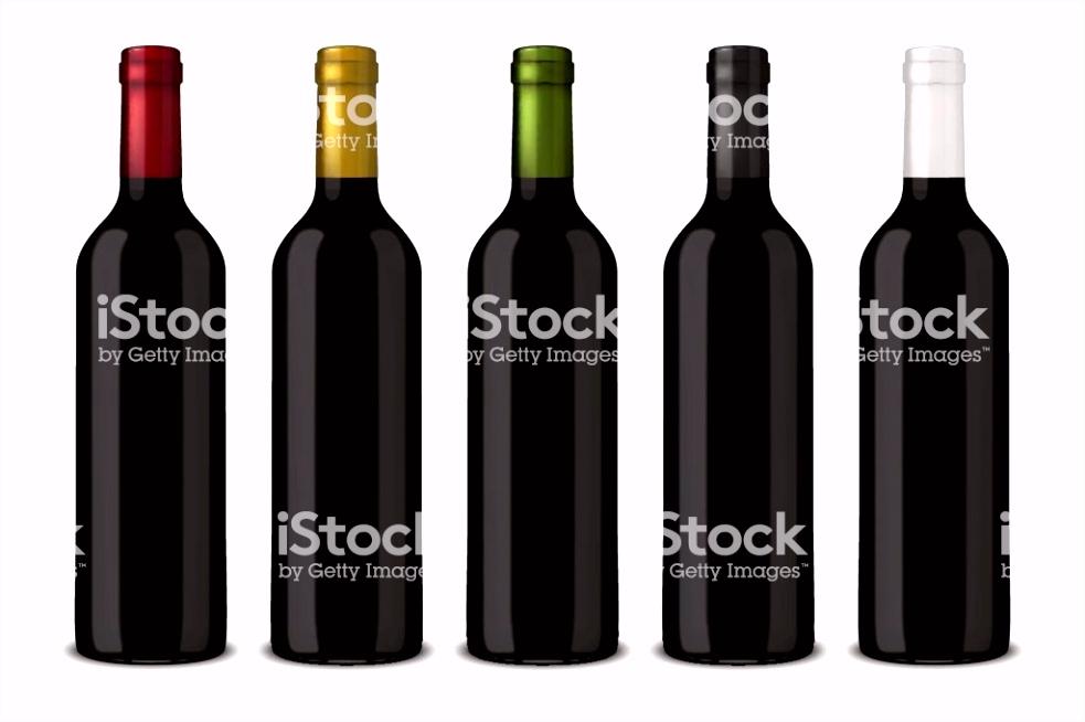 Schnapsflaschen Etiketten Vorlagen Beratung Etiketten Selbst
