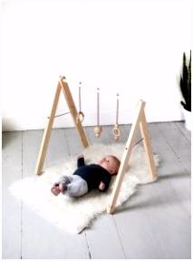 Kinderzimmer Junge Deko Selber Machen Awesome Bild 43 Ideen Und