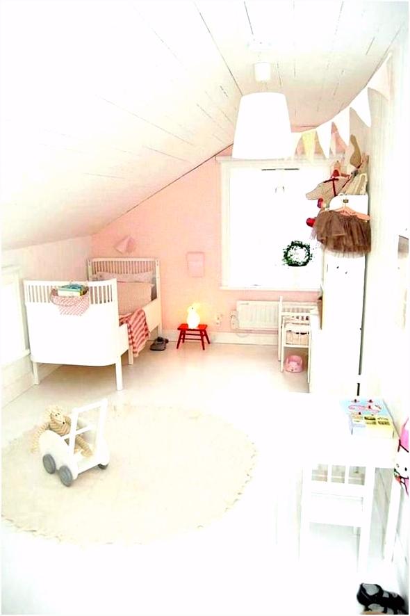 Kinderzimmer Wandgestaltung Selber Machen Elegant Sehr Gehend Od