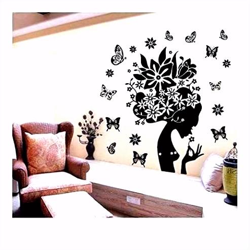 Wandbilder Kinderzimmer Vorlagen : 10 bilder furs kinderzimmer selber malen vorlagen sampletemplatex1234 sampletemplatex1234 ~ Watch28wear.com Haus und Dekorationen