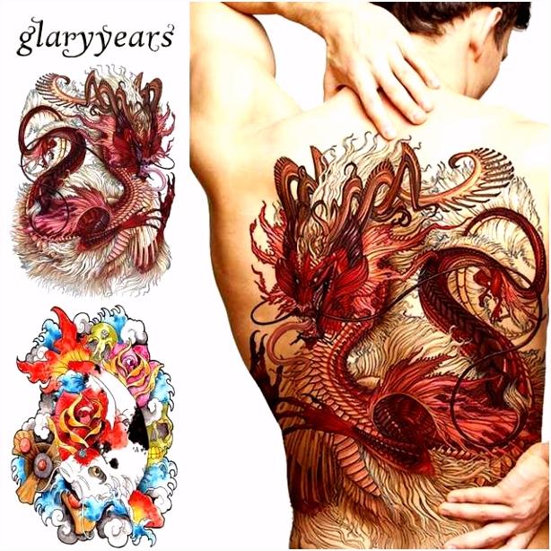 Tattoo Gutschein Zum Ausdrucken Kostenlos Erstaunlich Neues Tattoo