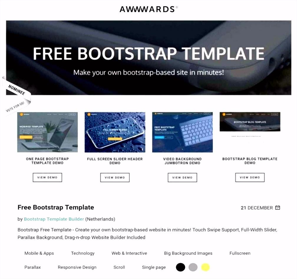 Bootstrap Vorlagen 50 Image Bootstrap 3 Email Template – sonidosereno F7id56txl1 K2pr4sjbev