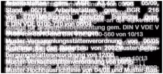 Brandfallsteuermatrix Vorlage Dynamische Fluchtweglenkung V1tt96veb4 A2tj22ekwv