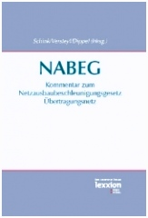 Liste der Publikationen zum Thema Behörde Fraunhofer IRB