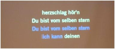 Goethe Institut Schweden Blog für Deutschlehrer