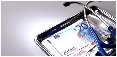 Heimat Krankenkasse Kostenerstattungstarif