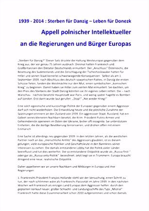 Schnüss 2014 09 by Schnüss Das Bonner Stadtmagazin issuu