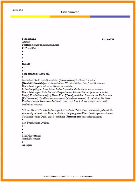 15 Einzigartig Briefpapier Vorlage Fotografieren FiveFactsAboutMe