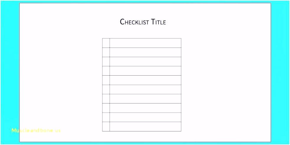 Vorlage Namensschilder Briefkasten Inspiration Namensschild Vorlage
