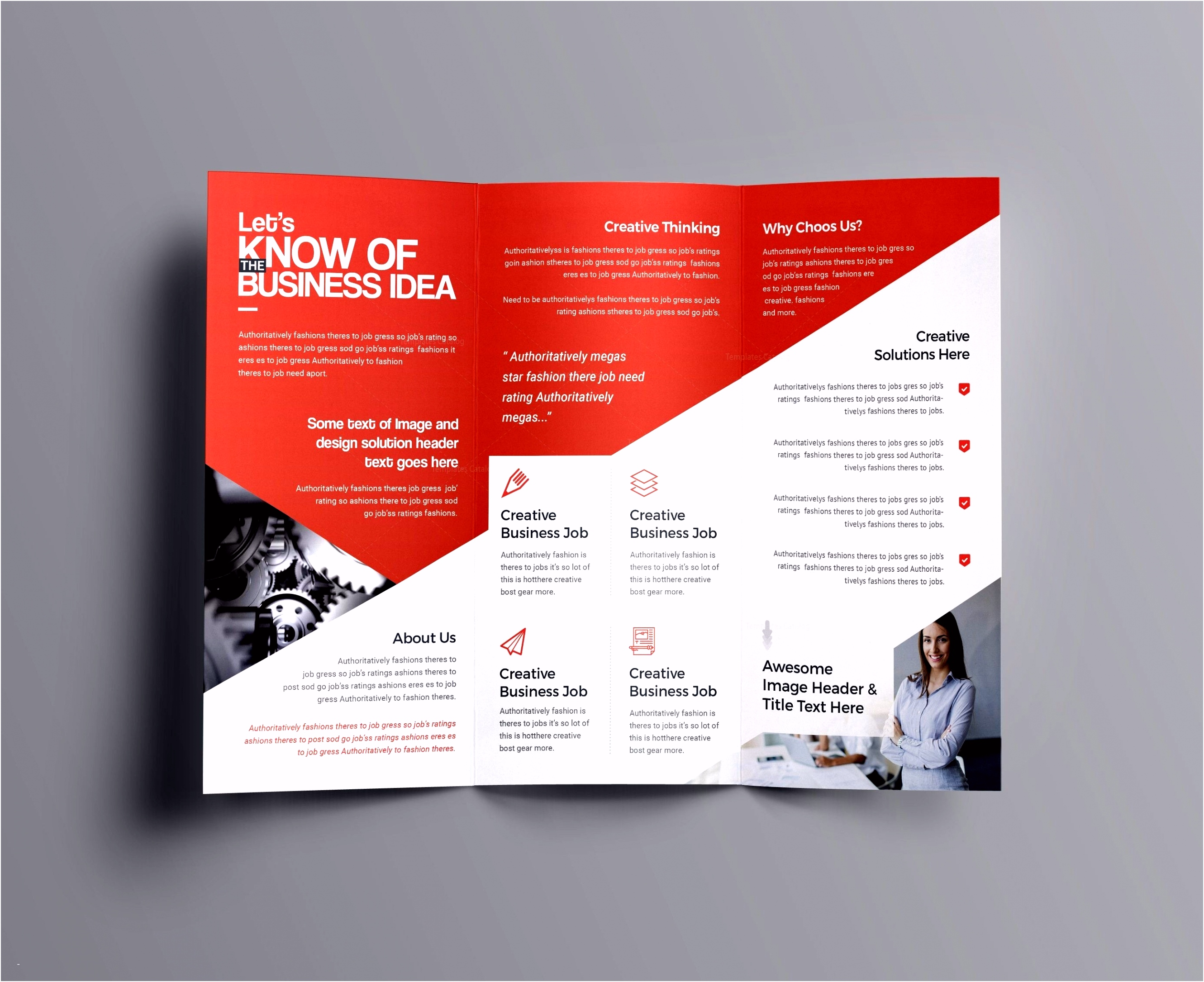 Creative Resume Template Indesign Inspirational Briefbogen Vorlage