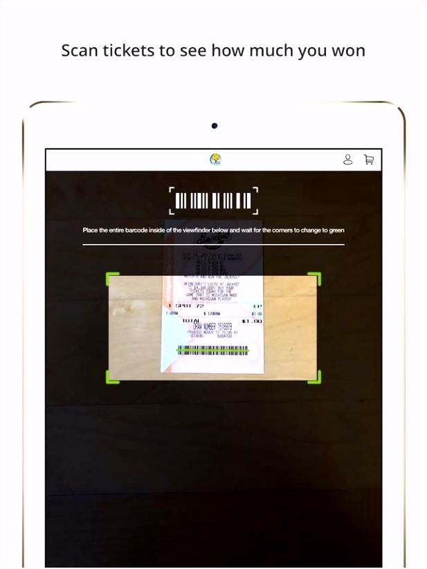 Ticket Vorlage Kostenlos Einzigartig Free Flyer Design Uk Best