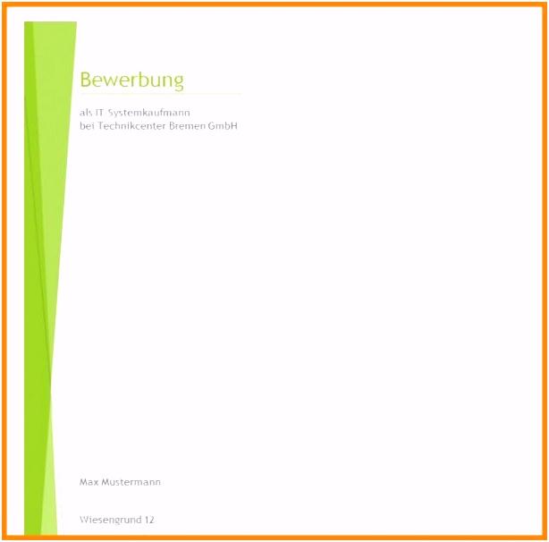 Briefpapier Vorlagen Kostenlos