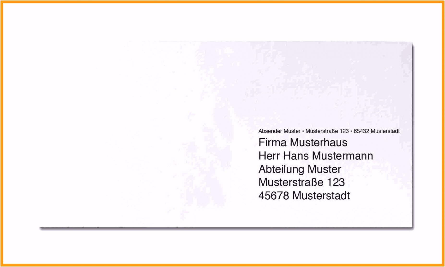 Briefumschlag Drucken Vorlage Einzigartiges Briefumschlag Vorlage Zum Ausdrucken I1tr74jsa5 D6uw54uktu