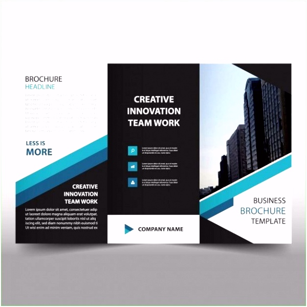 Microsoft Word Brochure Template Beautiful Creating Brochures In