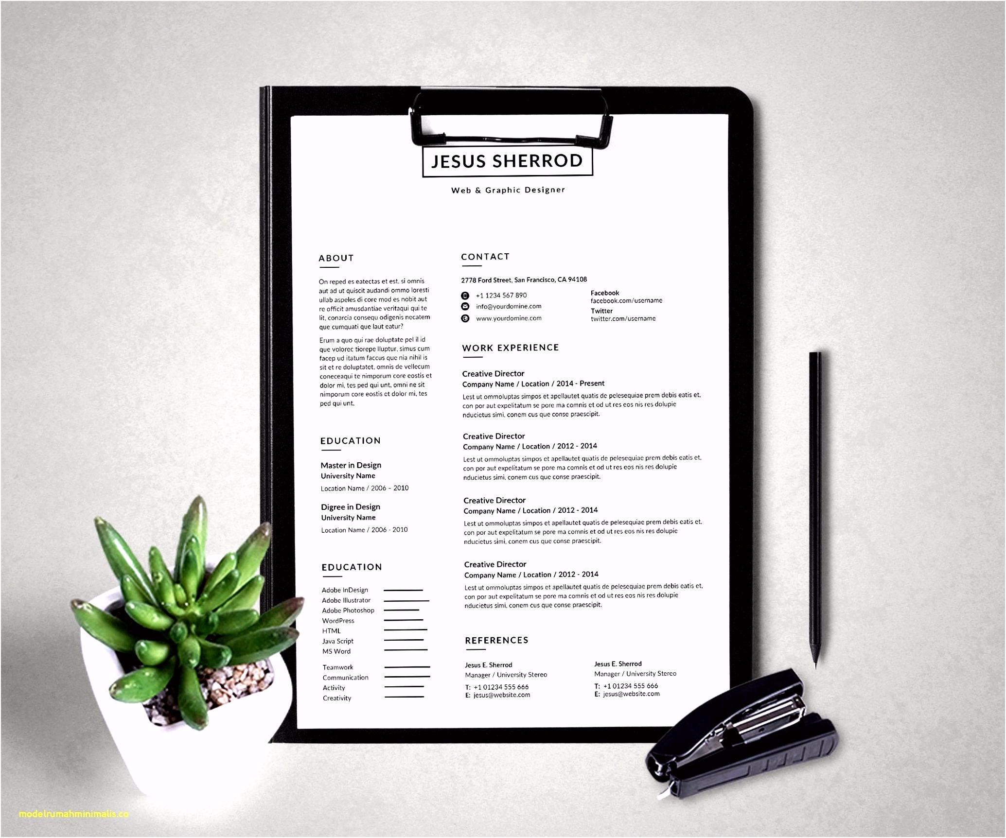 Tri Fold Brochure Templates Word Elegant Brochure Template Word New
