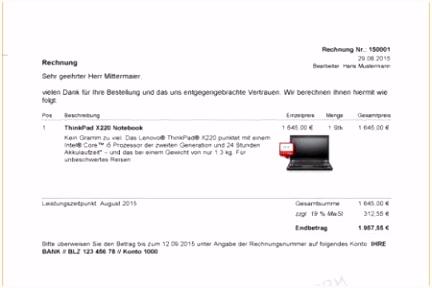 T Konten Vorlage Excel Beratung 12 Kassenbuch Vorlage Kostenlos Zum