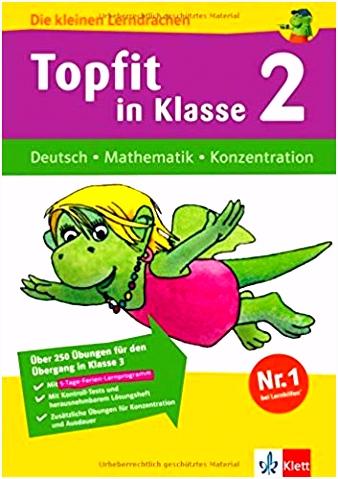 Buchvorstellung Klasse 2 Vorlage Ich Buch 3 0 Diese Ich Buch Vorlage