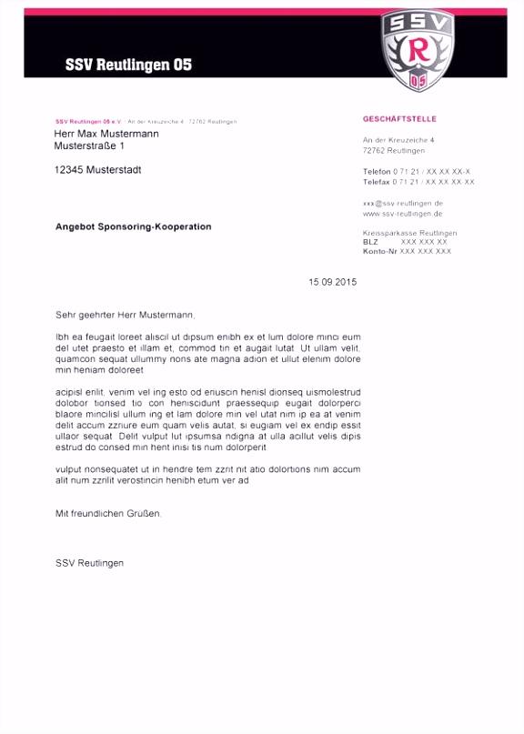 Burgschaft Miete Vorlage Teilkündigung Mietvertrag Vorlage Bürgschaft Wohnung Vorlage C2ac25tnk9 iswssucnp2