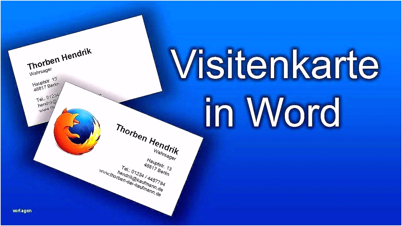 Hübscher Ideen Der Vorlagen Visitenkarten Kostenlos