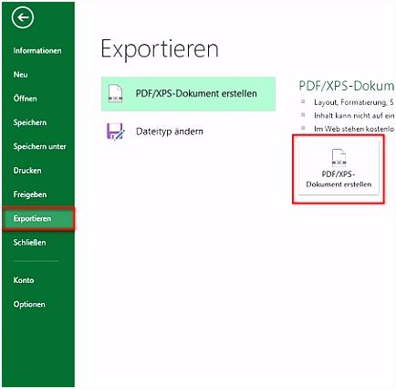 Pdf In Excel Umwandeln Kostenlos – pronostico