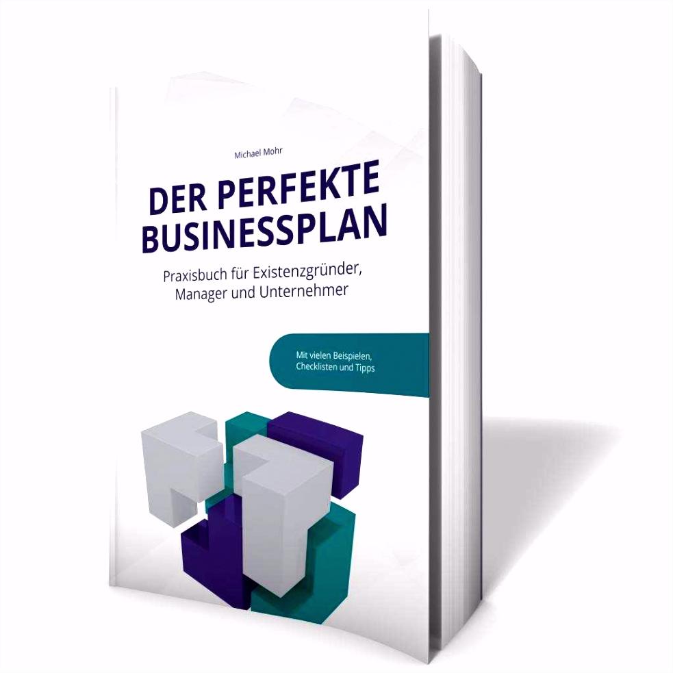 Businessplan kita vorlage schön businessplan muster echte beispiele