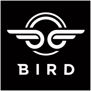 Businessplan Geschaftsubernahme Vorlage Bird Pany W8bz53dyg3 Lhqa0uxsy4