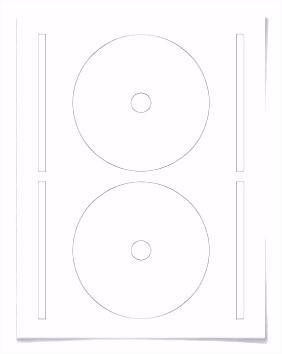 Cd Rohling Bedrucken Vorlage Unglaubliche Cd Booklet Vorlage D6jz35x5k6 T6tf5uenls