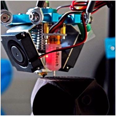 Cnc Vorlagen Modellbau Unglaubliche 3d Drucker Vorlagen X6wk51ogq3 Y5zuh0jsw6